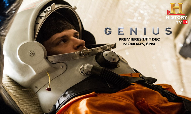 Genius-historytv18