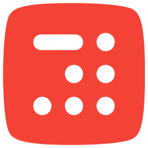 Inshorts- Logo