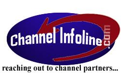 channelinfoline