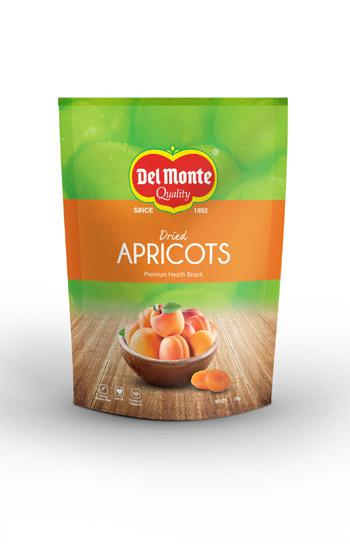 Del-monte-apricot