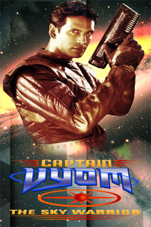 Captain-Vyom-Poster