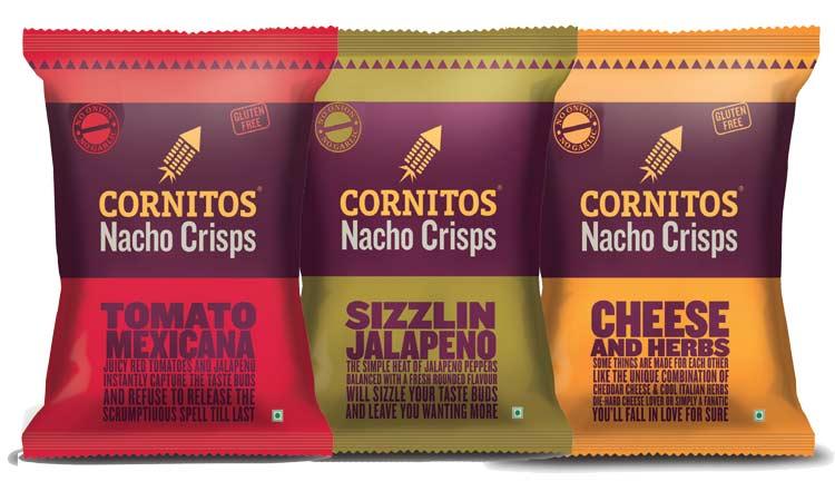 Cornitos-Nacho-Crisps-No-Garlic