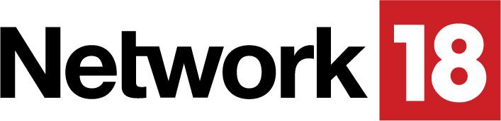 Network18 logo april17