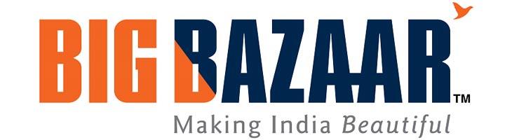 Big-Bazaar-logo