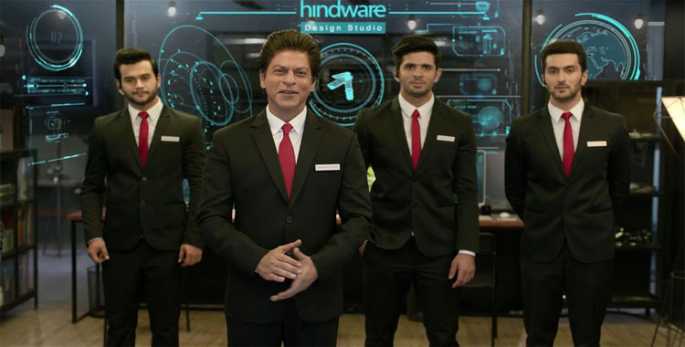 Hindware-Start-With-Expert