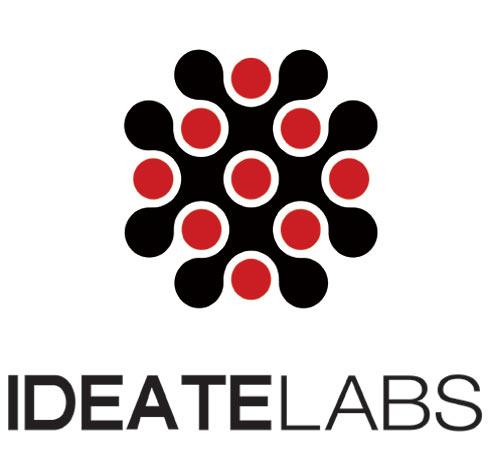 IdeateLabs-Logo