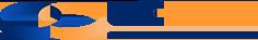 USISPF-logo