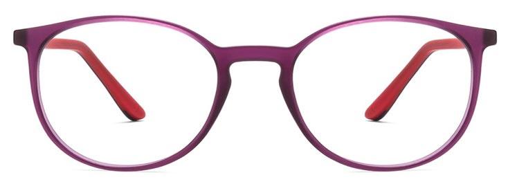 Lenskart brings Fit tech range eyeglasses