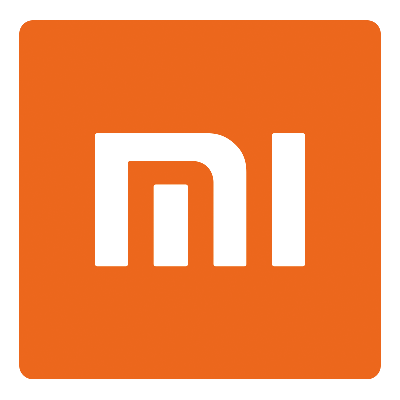 Xiaomi India logo