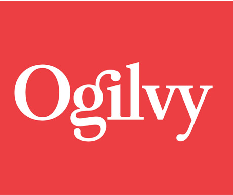 Ogilvy Logo June 2018