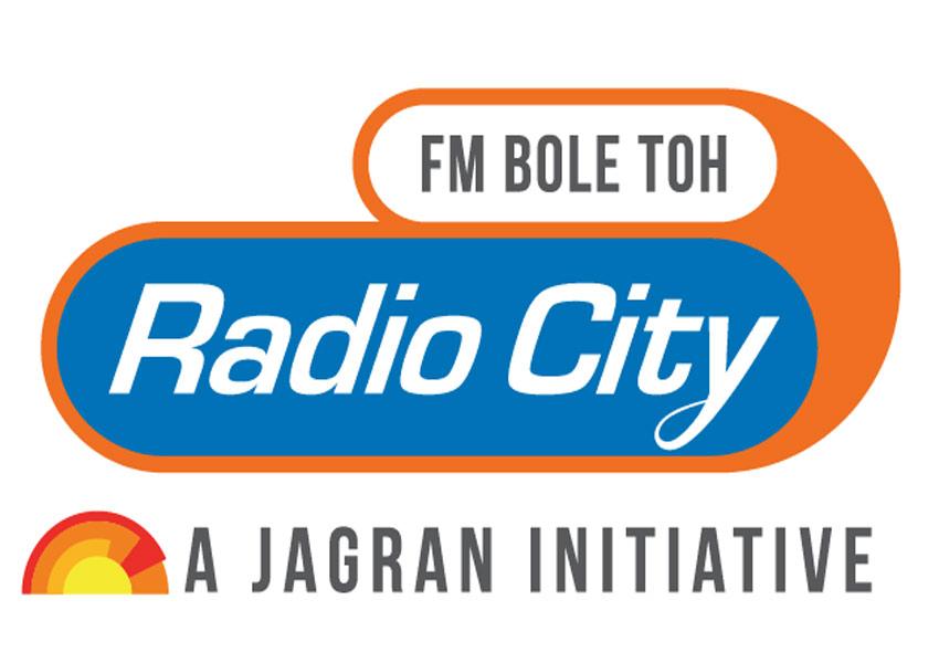 Radio City logo