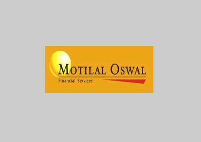 motilaloswal-financial-logo