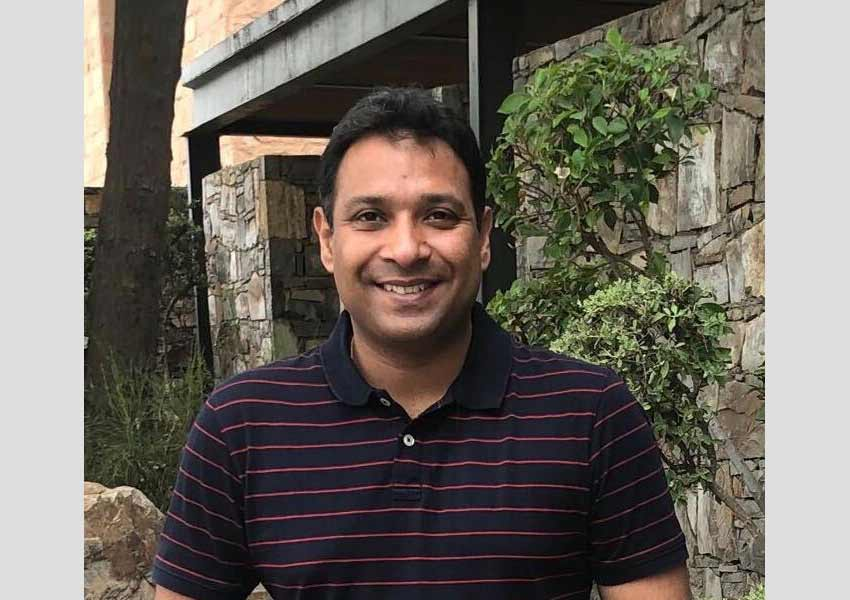 Commenting on the launch of Firsts Season 3,Kunal Langer, AVP Client Acquisition & Growth, Pocket Aces