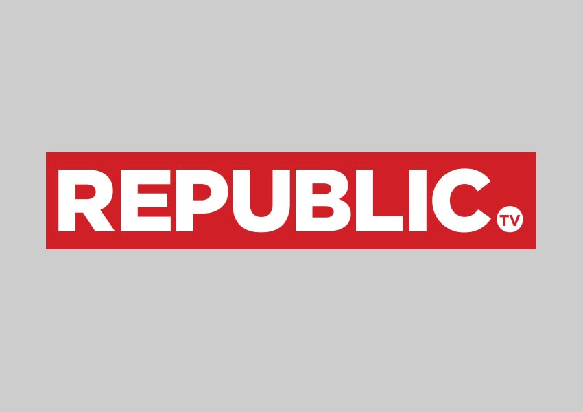 republice-logo