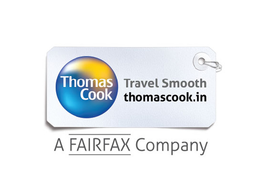 Thomas Cook India opens second Gold Circle Partner