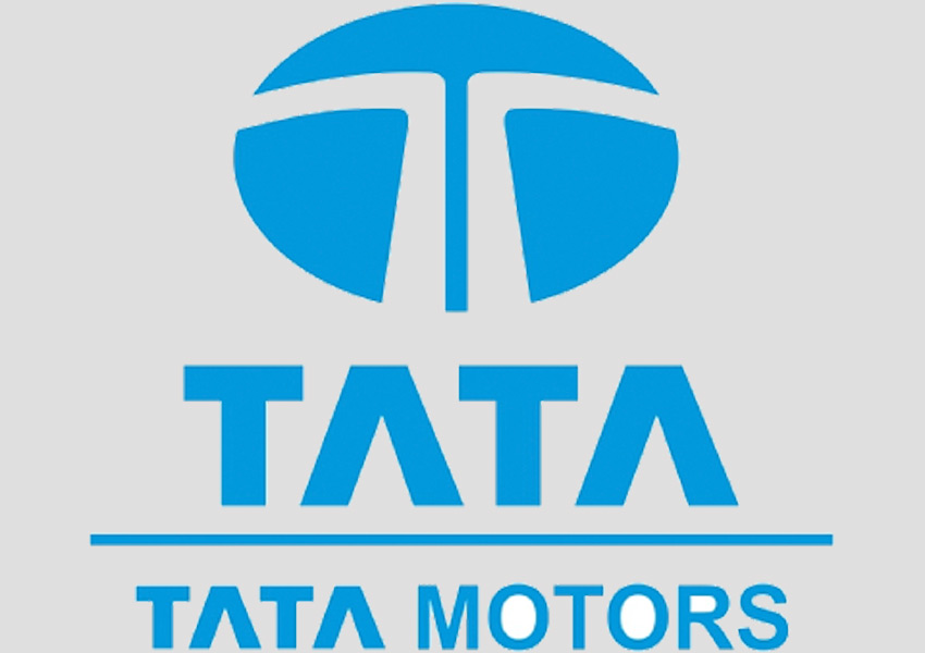 Tata Motors increases the prices of the passenger vehicles