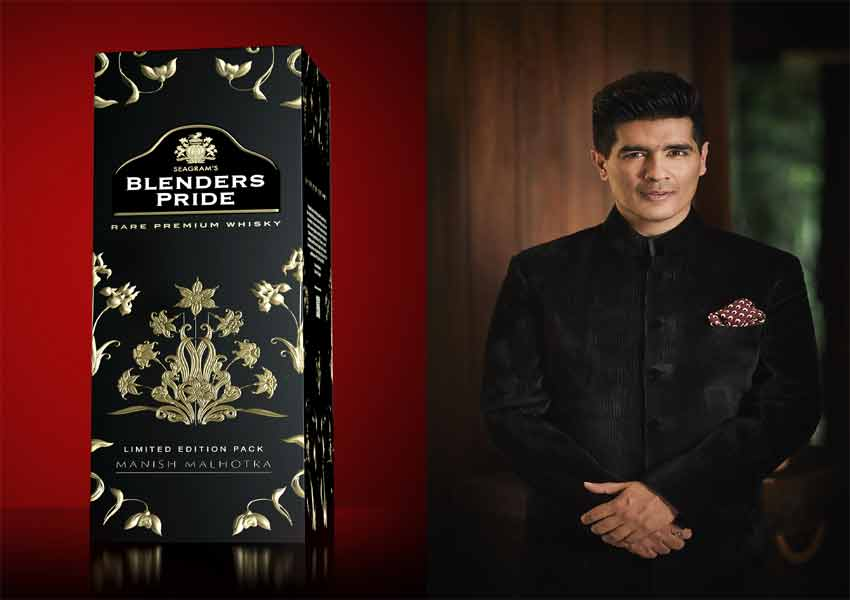 Blenders-Pride-Manish-Malho