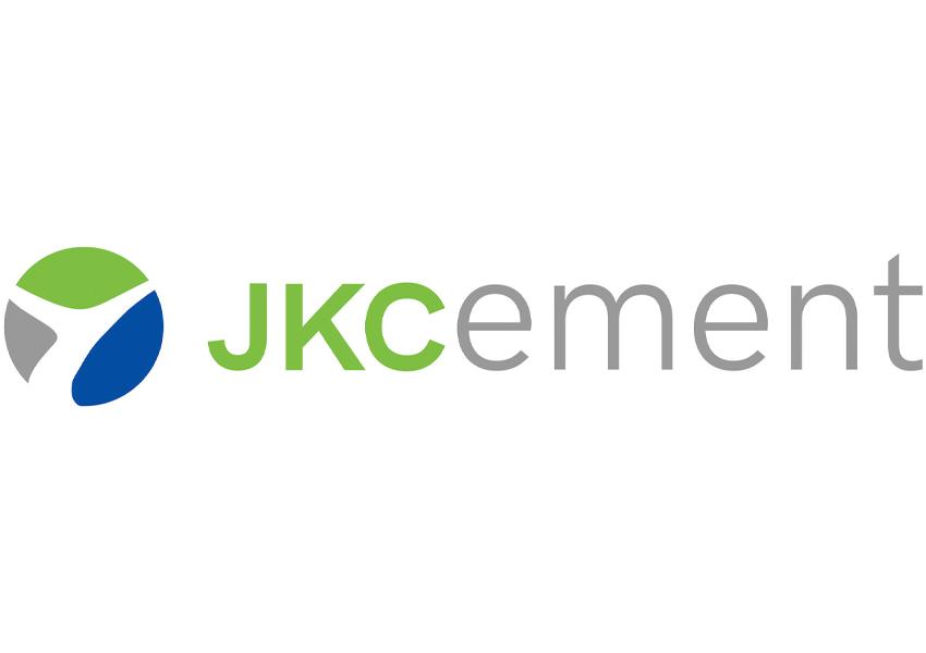 JK Cement Ltd. is India's premier cement company