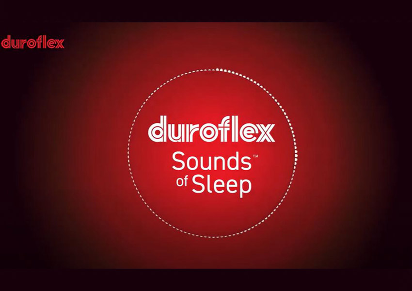 New Age Parents turn to digital for old sleep traditions with 'Sounds of Sleep'