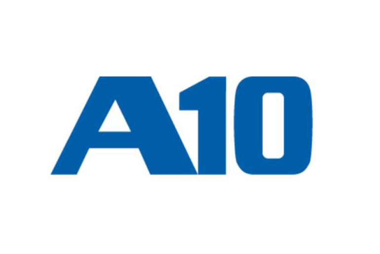 A10 Networks aims at strengthening Zero Trust Architectures