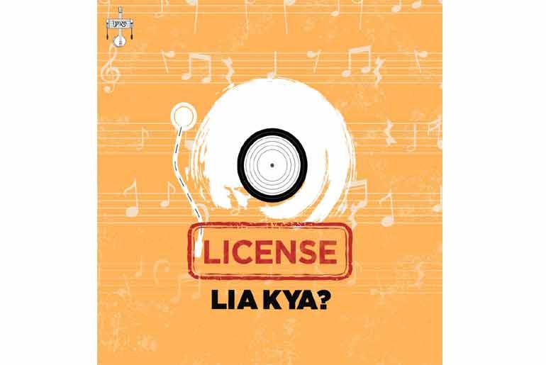 License-Liya-Kya-Campaign