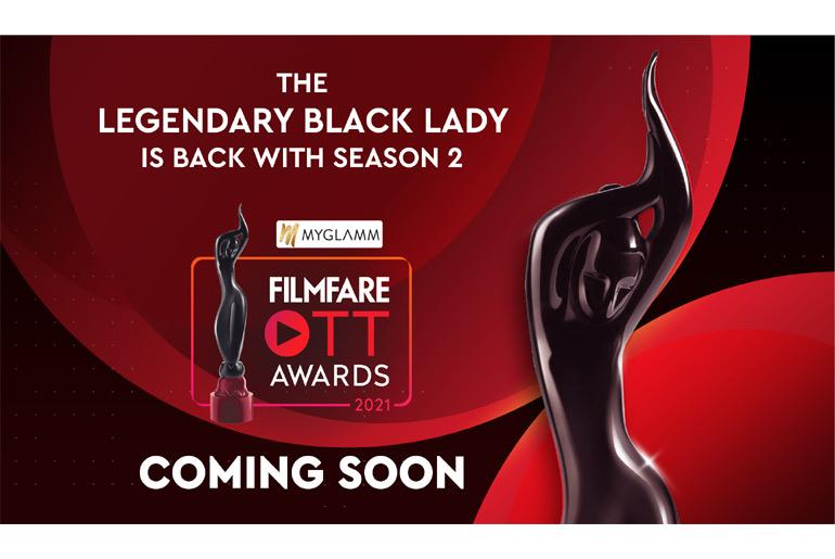 MyGlamm-Filmfare-OTT-Awards